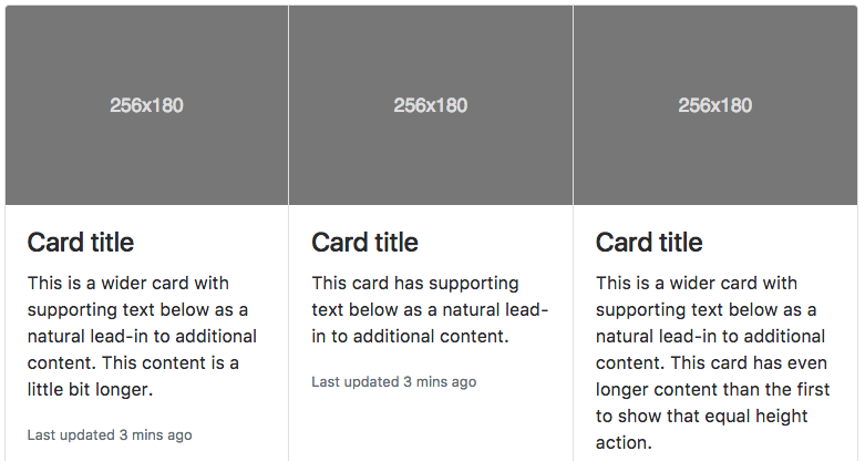 bscard.png