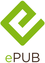 ePUB.png