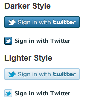 twitteroauth.png